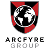 Arcfyre Group